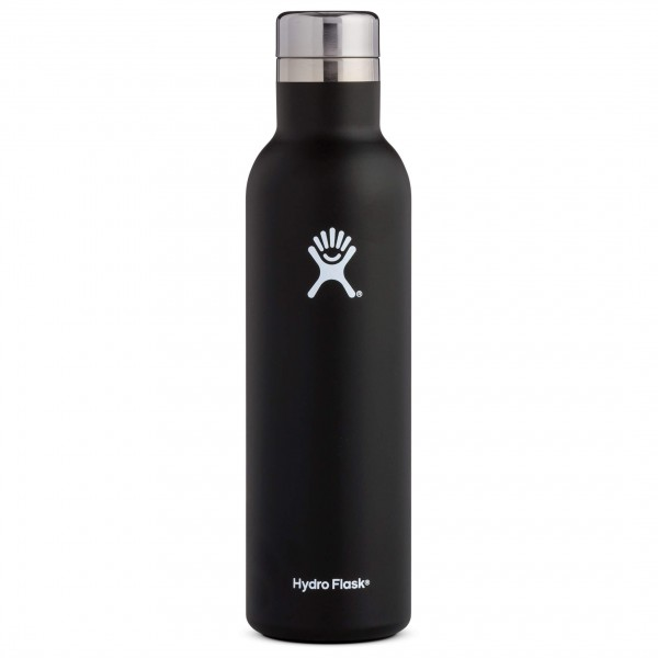 Hydro Flask - Wine Bottle - Isoleringskanna