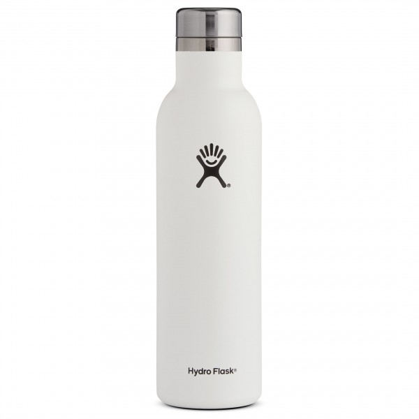 Hydro Flask - Wine Bottle - Isolierflasche