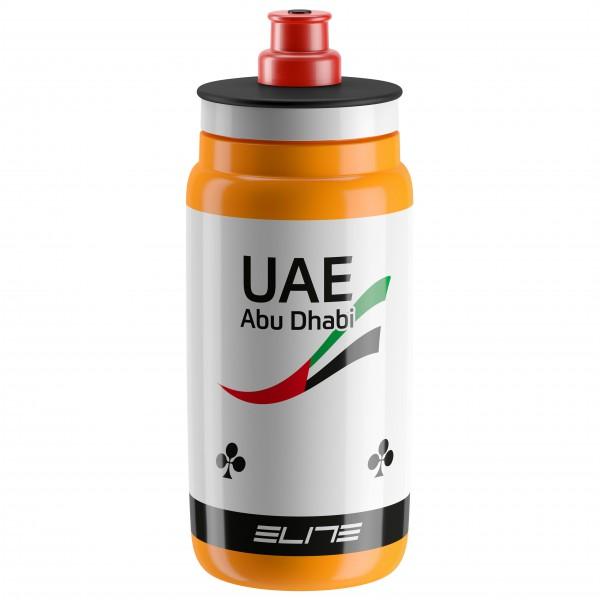 Elite - Trinkflasche Fly - Cykel drikkeflaske