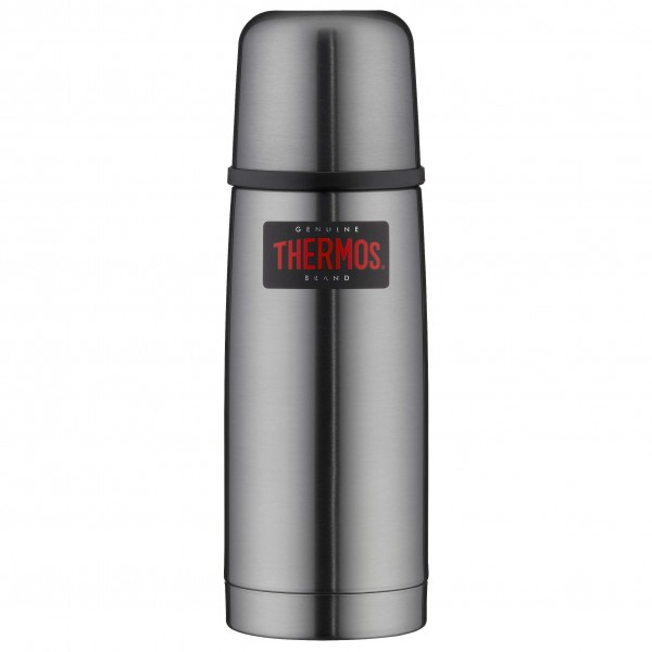 Thermos - Isoflasche Light&Compact - Termospullo