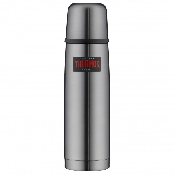 Thermos - Isoflasche Light&Compact - Termospullo