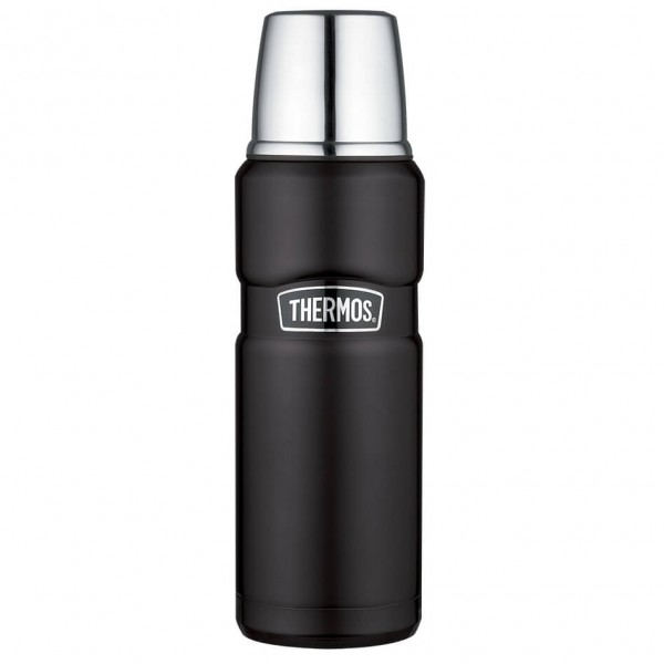 Thermos - Isolierflasche King - Isolierflasche