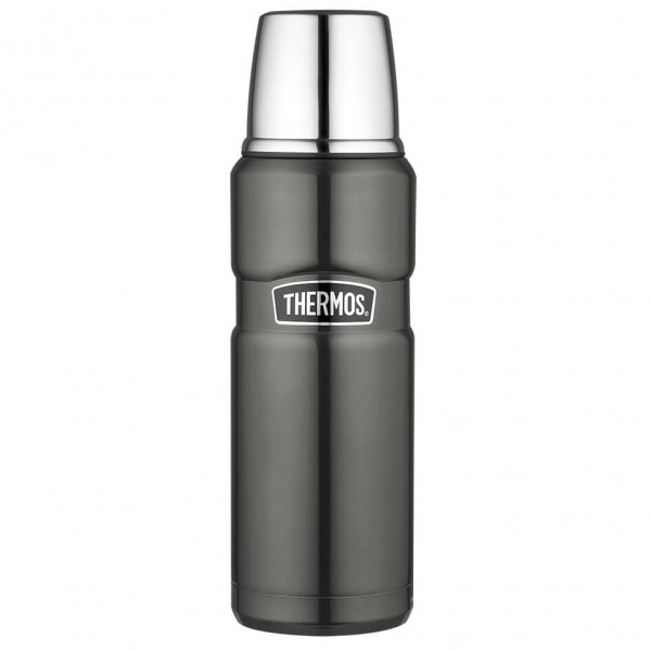 Thermos - Isolierflasche King - Isoleerfles