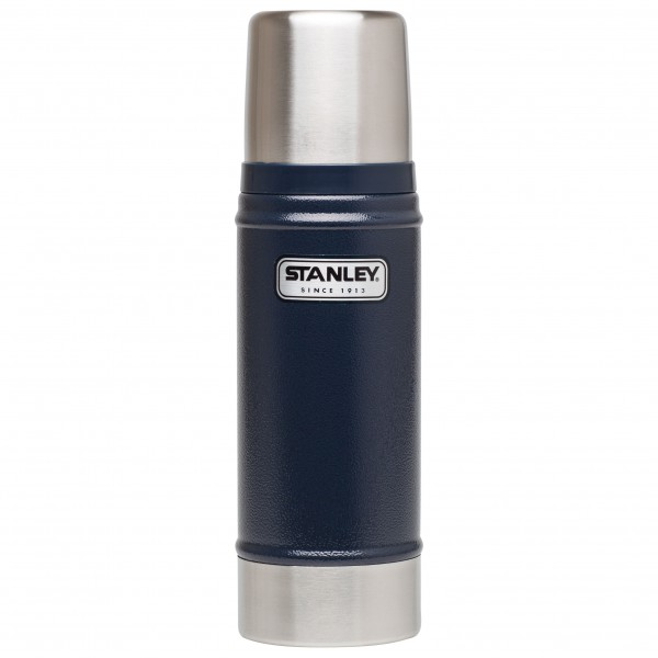 Stanley - Vakuumflasche 0,47l - Insulated bottle