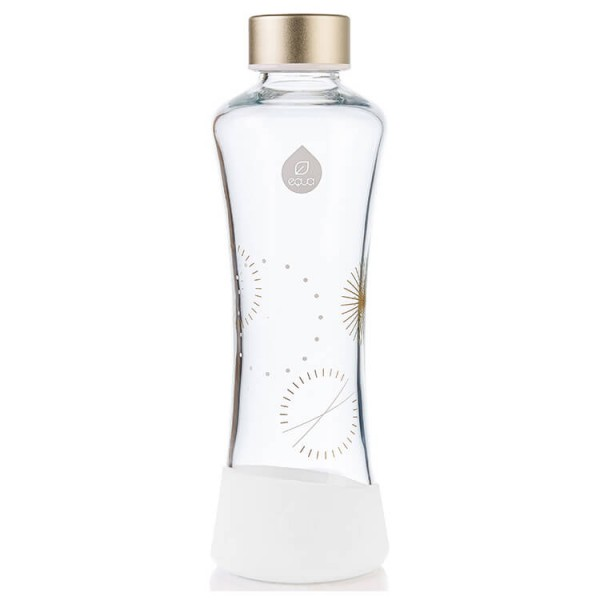 Equa - Stardust Collection Squeeze - Drinkfles