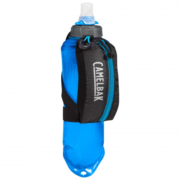Camelbak - Nano Handheld Quick Stow Flask - Drickflaska