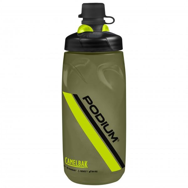 Camelbak - Podium Dirt Series - Bike water bottle