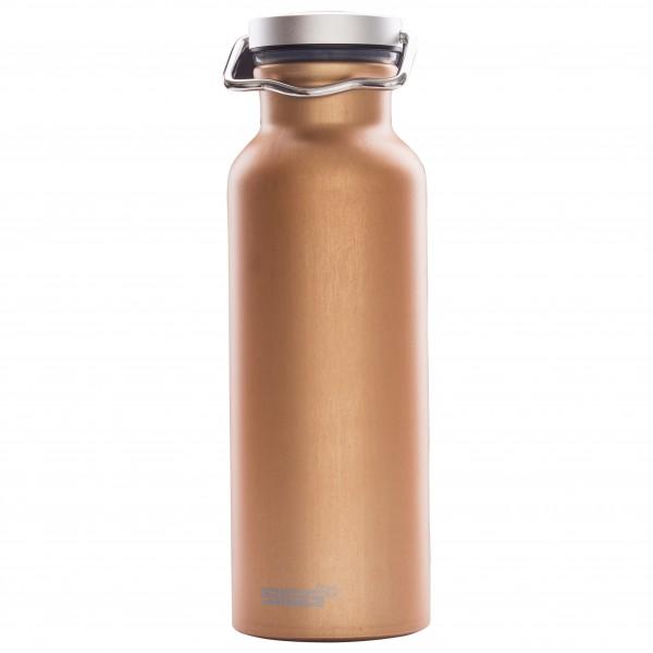 SIGG - Original - Drikkeflaske