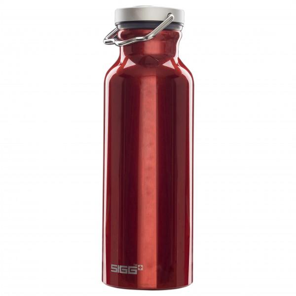 Original - Water bottle