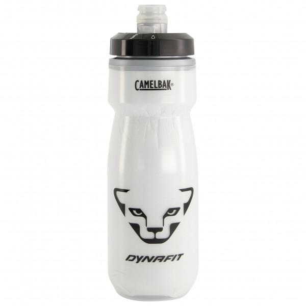 Dynafit - Race Thermo Bottle - Juomapullo