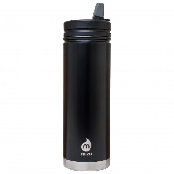 Mizu - 360 V7E - Insulated bottle