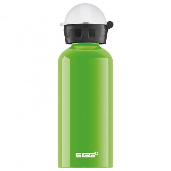 SIGG - KBT - Drikkeflaske