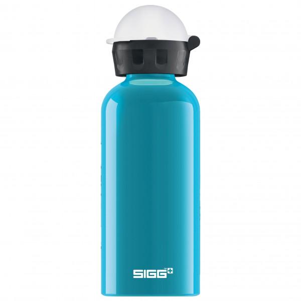 SIGG - KBT - Water bottle