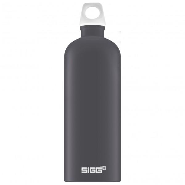 SIGG - Lucid Touch - Drickflaska