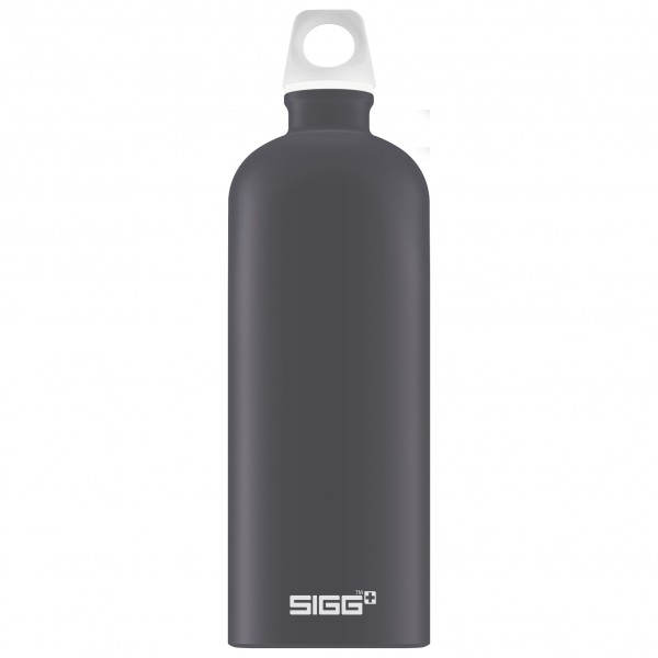 SIGG - Lucid Touch - Trinkflasche