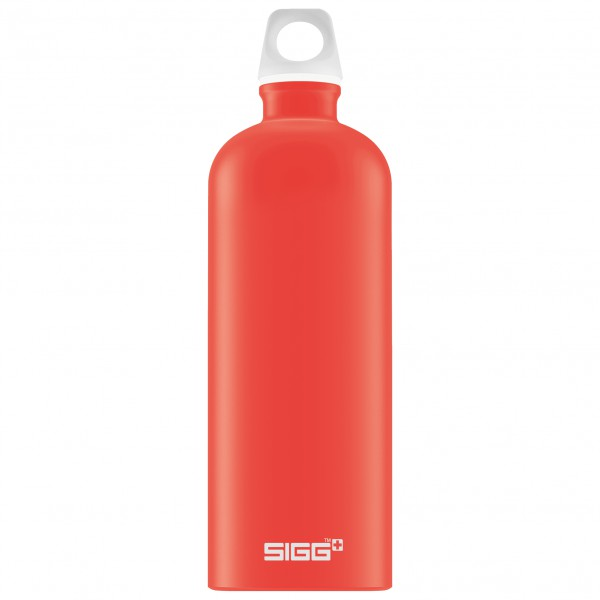 SIGG - Lucid Touch - Botella