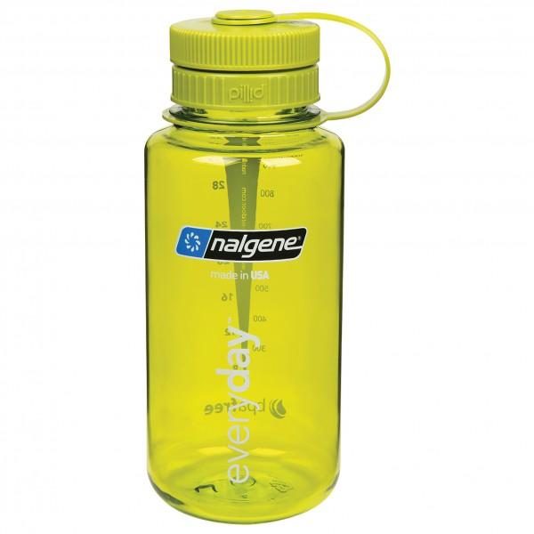 Nalgene - Everyday WH Pillid - Drinkfles