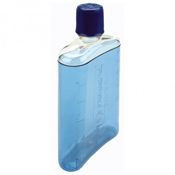 Nalgene - PC-Flachmann - Water bottle