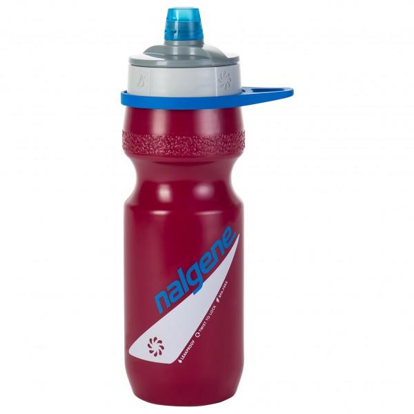 Nalgene - Sportflasche Draft - Gourde