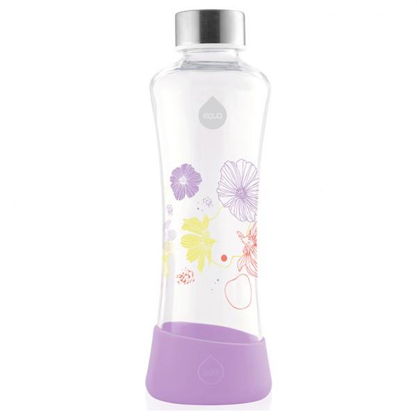 Equa - Flowerhead Collection - Drikkeflaske