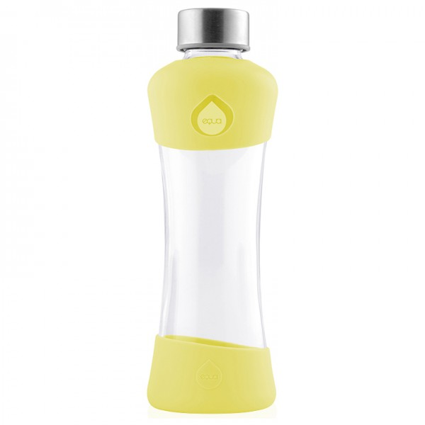 Equa - Summer Collection - Water bottle