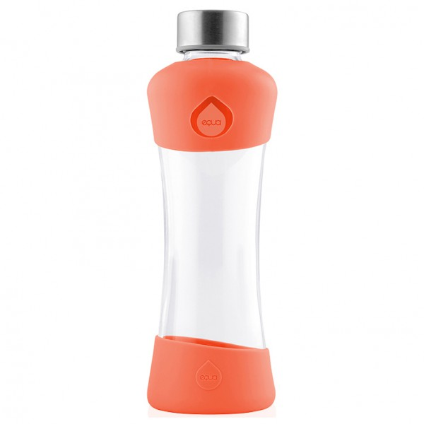 Equa - Summer Collection - Trinkflasche