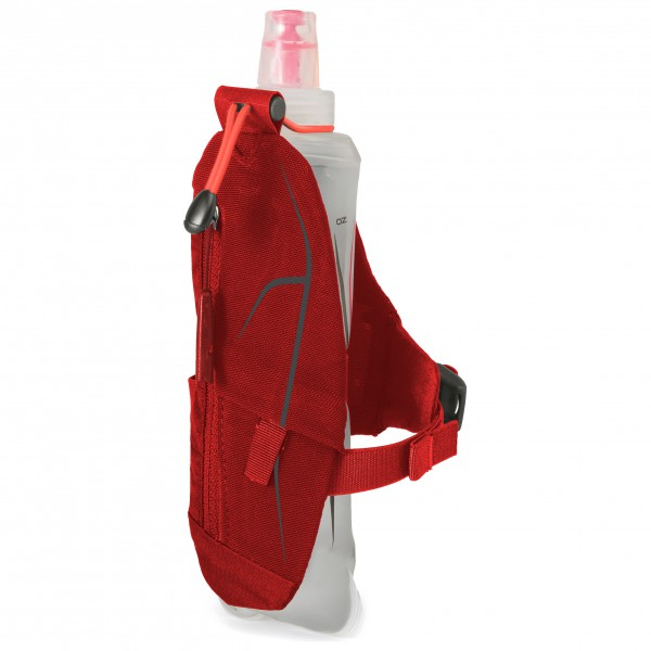 Osprey - Duro Handheld - Hydration system