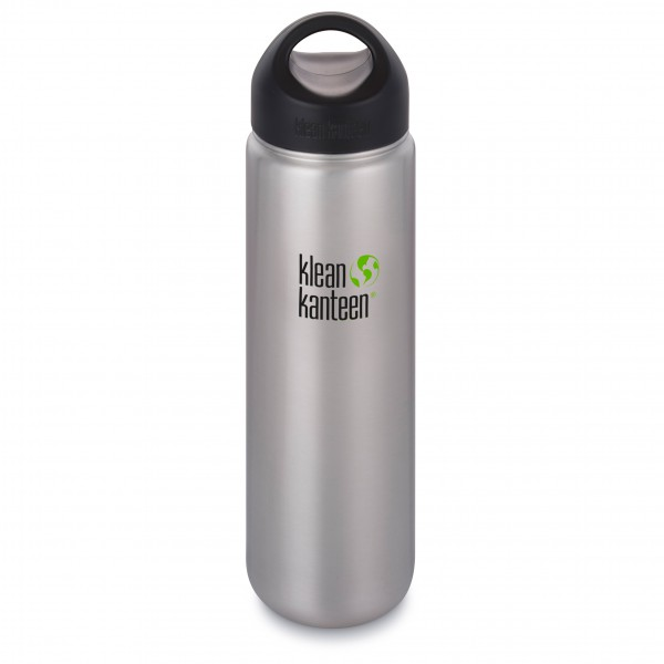 Klean Kanteen - Wide Wide Loop Cap - Water bottle