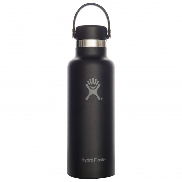 Hydro Flask - Skyline - Insulated bottle