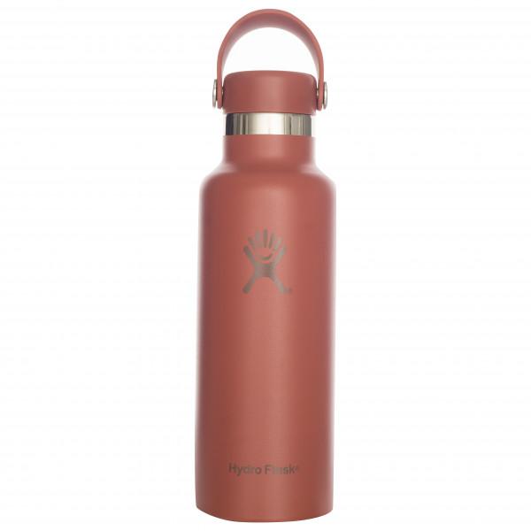 Hydro Flask - Skyline - Isoleringsflaske