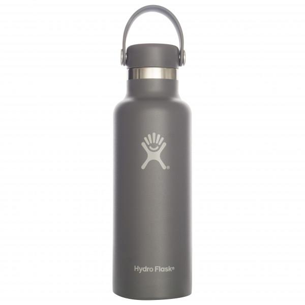 Hydro Flask - Skyline - Isolierflasche