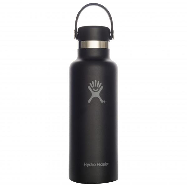 Hydro Flask - Skyline - Eristetty pullo