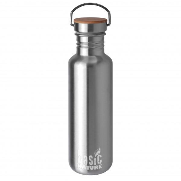 Basic Nature - Trinkflasche Active - Drikkeflaske