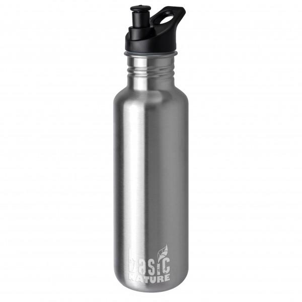 Basic Nature - Trinkflasche Sport - Drinkfles