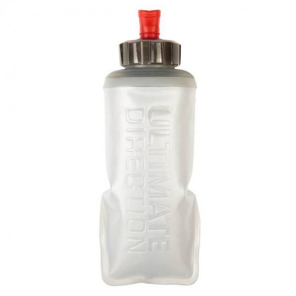 Ultimate Direction - Body Bottle 500 (Packaged) - Drikkeflaske