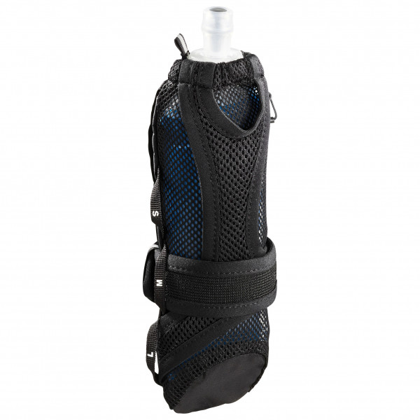 Salomon - Pulse Handheld - Hydration system