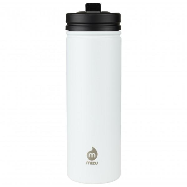 Mizu - 360 M9 - Trinkflasche