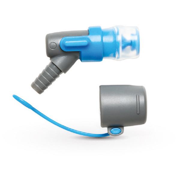 HydraPak - Blaster Bite Valve - Hydration system