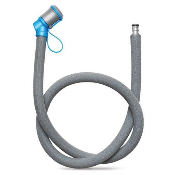 HydraPak - Hydrafusion Tube - Drinksysteem