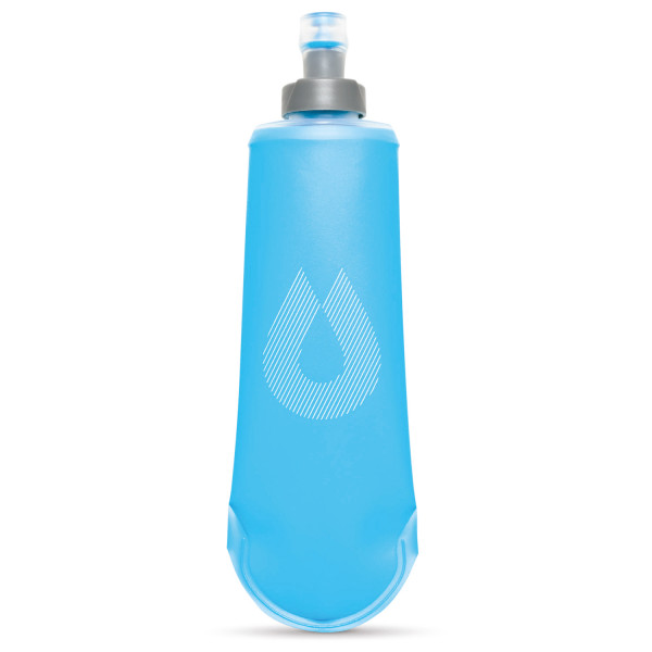 HydraPak - Softflask - Water bottle