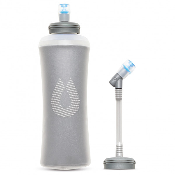 HydraPak - Ultraflask It - Drickflaska