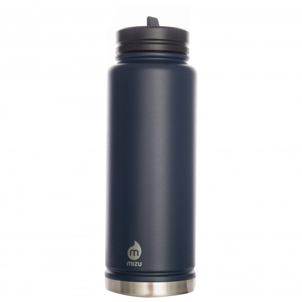 Mizu - 360 V12 Straw Lid - Insulated bottle