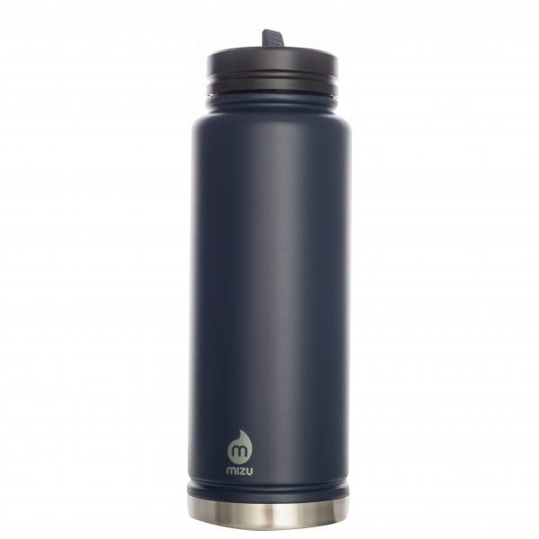 Mizu - 360 V12 Straw Lid - Isolierflasche