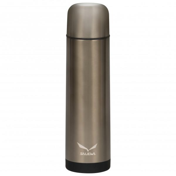 Salewa - Thermo Lite 0,75 L - Vakuumflaske