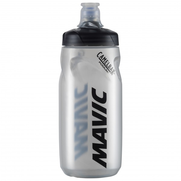 Mavic - H2O Bottle - Fietsdrinkflessen