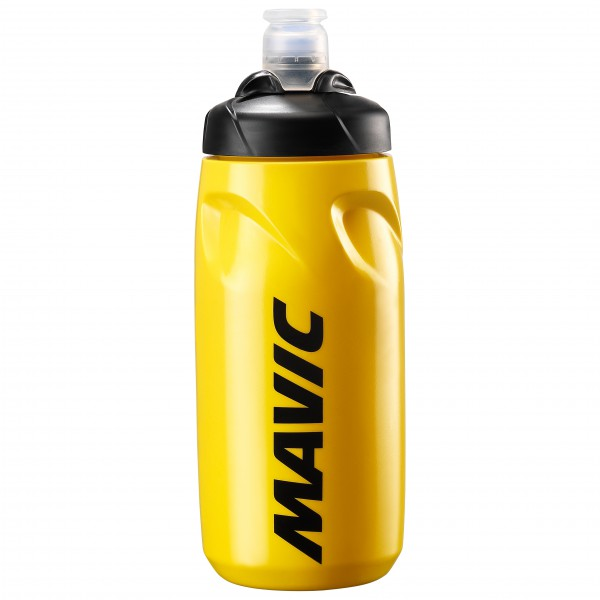 Mavic - H2O Bottle - Drickflaska cykel