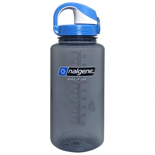 Nalgene - Trinkflasche OTF - Trinkflasche