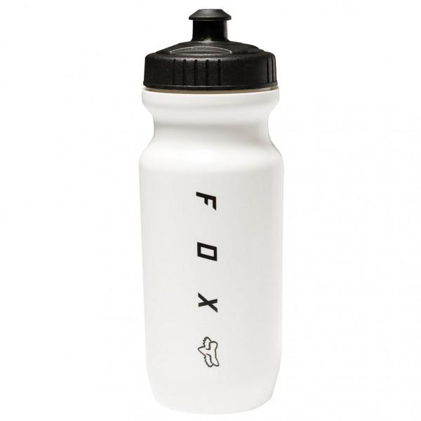 FOX Racing - Fox Base Water Bottle - Bidón para bicicleta