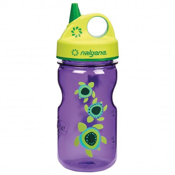 Nalgene - Everyday Grip-N-Gulp - Drikkeflaske