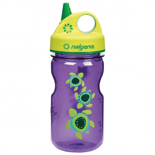 Nalgene - Everyday Grip-N-Gulp - Water bottle